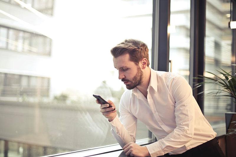 Mobiltelefon kiválasztás tippjei